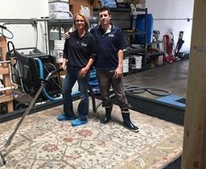 Newbury Park Carpet Cleaning Service Spring Valley Ca