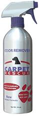 odor_remover175