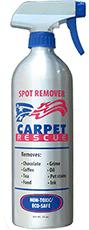 spot_remover185